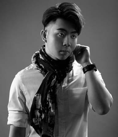 Bryn Chan