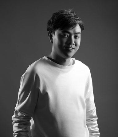CK Cheong