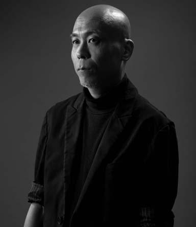 Simon Foong